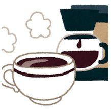 酒さ様皮膚炎の人はコーヒーを飲むと悪化する【体験談からお話します】