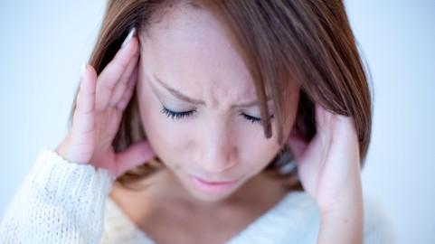 弓道で頭痛になる人へ【原因と予防方法】