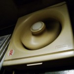 換気扇からの臭いを消す方法【原因と対策】