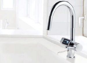 家庭用水素水サーバー