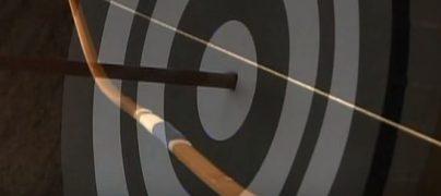 弓道で最悪の練習方法とは?弱い学校・早気が増殖する環境