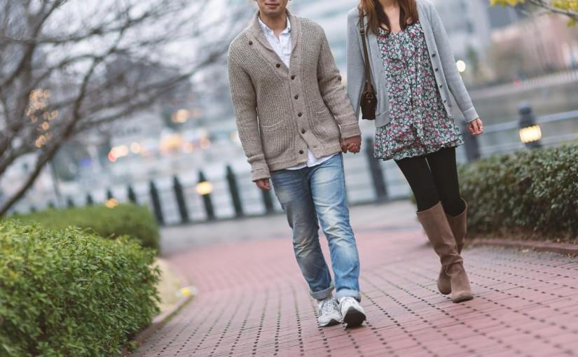 街コンでモテる大学生の男の服装【失敗しないアイテムがあるんです】