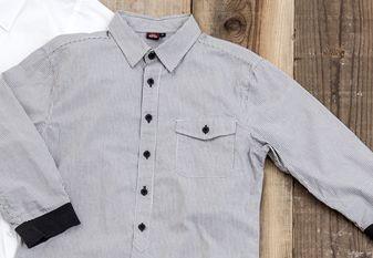 グレーのシャツに合うパンツとは