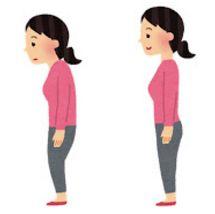 体にフィットする服が着れない人向けダイエット