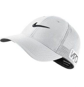 ゴルフで髪型が崩れない帽子