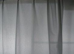 プチプチ窓断熱