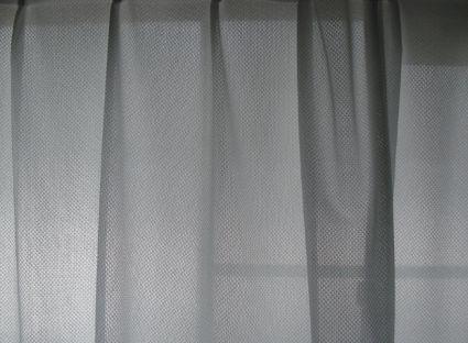 プチプチシートを窓に貼らずに断熱【プチプチ以外の安い結露対策も紹介】