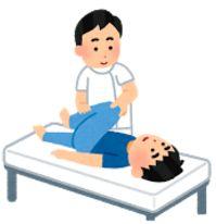 起立性調節障害と整体