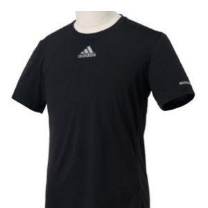 背中ニキビに良いTシャツ