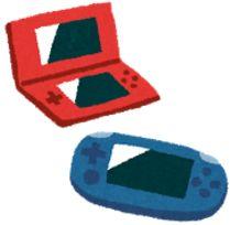 起立性調節障害とゲーム