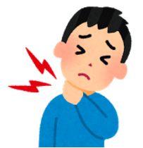 起立性調節障害と目の乾き