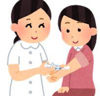 起立性調節障害とにんにく点滴・注射