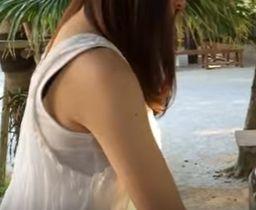 4月末の沖縄の服装