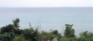 5月末の沖縄