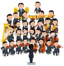 弓道と音楽