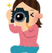 写真教室で友達作り