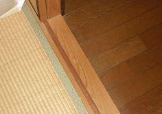 水虫対策と畳掃除