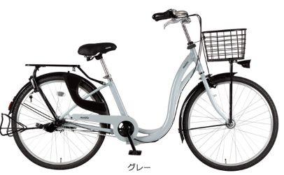 自転車モワティエの口コミ