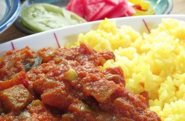 食事と起立性調節障害