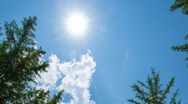 起立性調節障害と日光