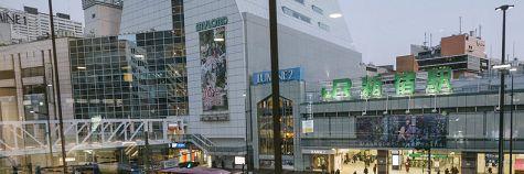 東京就職は難しいなんて昔の話