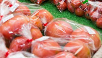 トマトと起立性調節障害