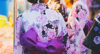 猪名川花火大会が混み始める時間