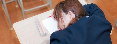 大学受験と弓道
