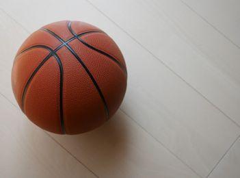 バスケットボールは何ゴミか