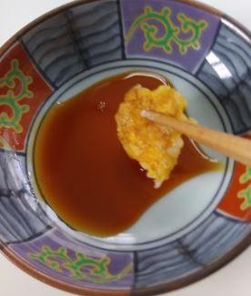 固くなったご飯を美味しく食べる方法