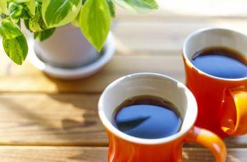 ドリップバッグコーヒーは浸かる・浸からない・どっちが美味しい