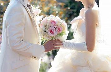 結婚式での姉の役割