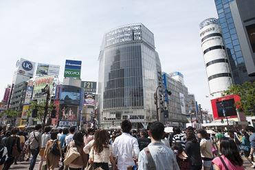 上京資金10万円で東京に住める