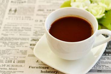 ココアの飲み過ぎのデメリットと1日の適量は何杯までか