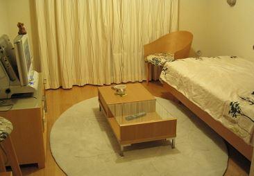 手取り20万円で家賃7万円の部屋に住むより上京支援サービスで安く住もう