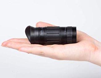弓道用におすすめの安い単眼鏡、ケンコー(Kenko) 単眼鏡 7×18