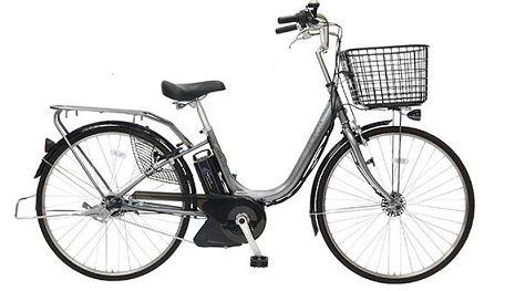 電動自転車ショプカハイブリッドの口コミ!レビューが気になる人へ