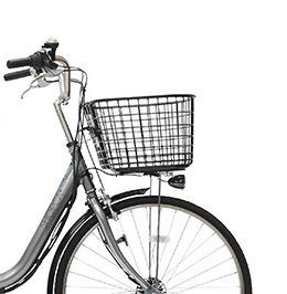 電動自転車ショプカハイブリッドのアルミ製ハンドル