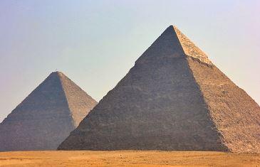 玉ねぎの花言葉の由来は古代エジプトと関係がある