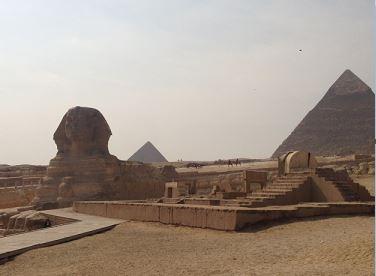 玉ねぎの花言葉の由来は古代エジプトにあり