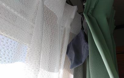 固形石鹸を使って部屋をいい香りにする方法