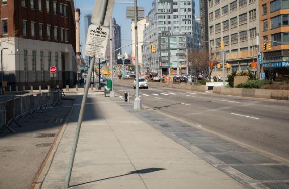新型コロナ対策で自転車通勤を始める場合のポイント