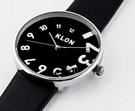 ダニエル・ウェリントンに飽きた人におすすめの腕時計ブランド
