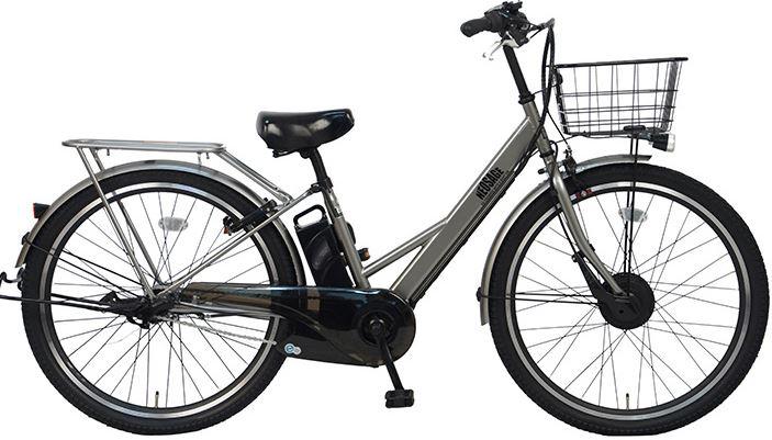 電動自転車ネオサージュeの評判・口コミが気になる人へ!実際のところを調査してみた